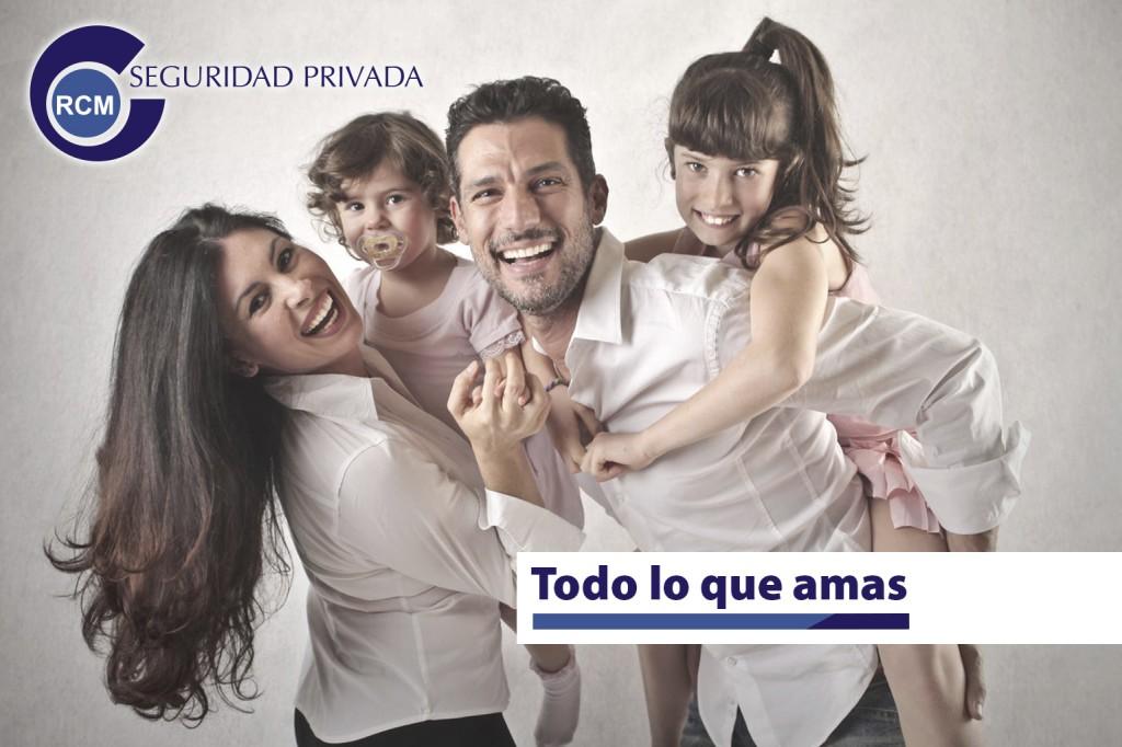 TU MEJOR OPCION EN SEGURIDAD PRIVADA MEXICO