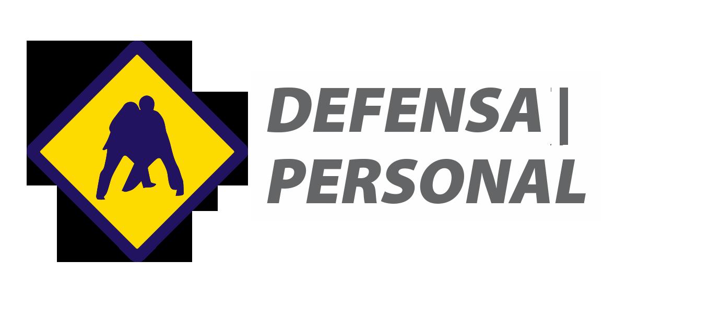 defensa personal mexico