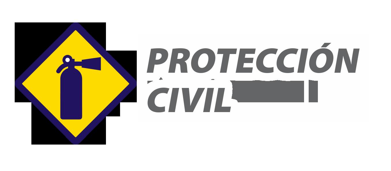 protección civil México