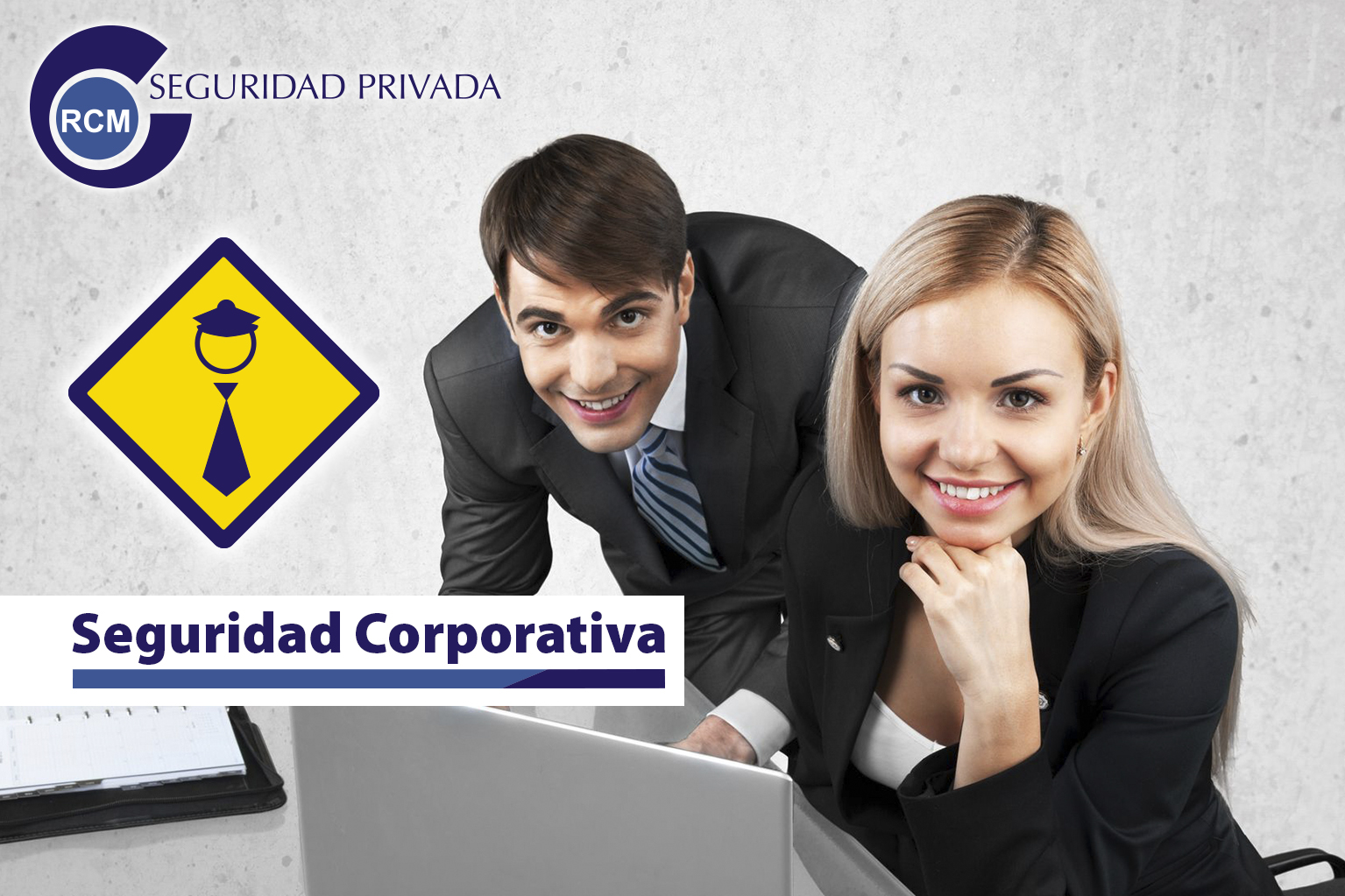 SEGURIDAD PRIVADA MEXICO OFICINA