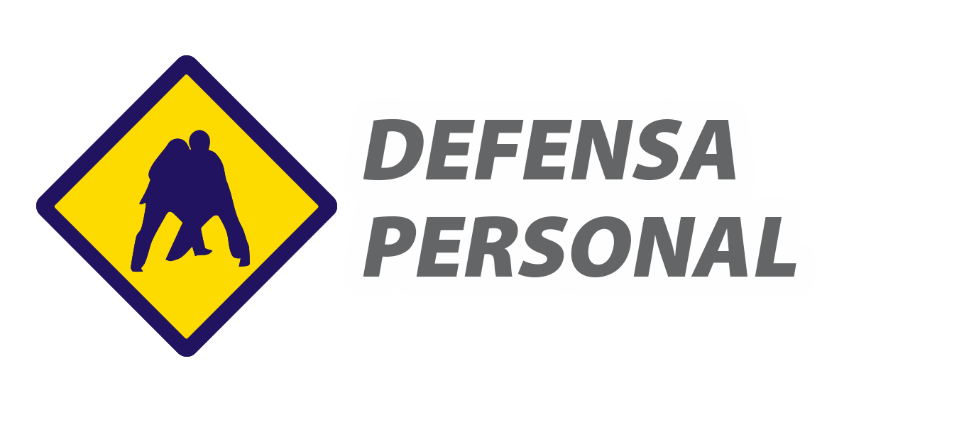 defensa personal mexico